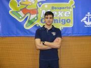Miguel Fonseca: Apoio Técnico