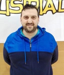 Vitor Fernandes: Monitor